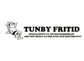 Tunby Fritid