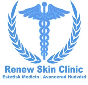 Linnea Is bild på Renew Skin Clinic