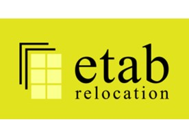 Etab Relocation AB