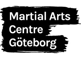 Martial Arts Centre Göteborg