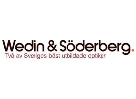 Optiker i Stockholm  Omdömen hos Reco.se 25a85c6e95900