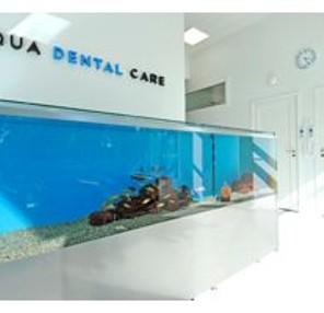 aqua dental göteborg