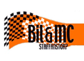 Bil & MC i Staffanstorp