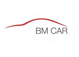 BM Car Group