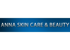 Anna SkinCare & Beauty