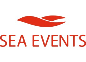 Sea Events