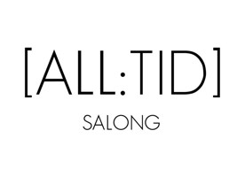 All:Tid Salong