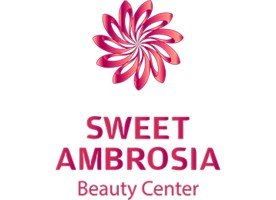 Sweet Ambrosia Beauty Center - Mariatorget