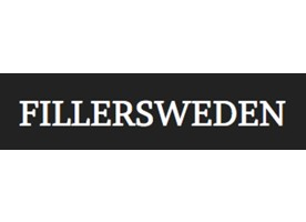 Fillersweden / 2perfect