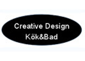 Swed Creative Design Kök & Bad