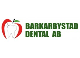 Barkarbystad Dental AB