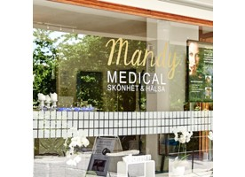 Mandy Medical