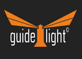 Guidelight Solutions AB