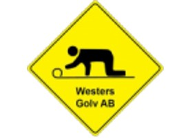 Westers Golv AB