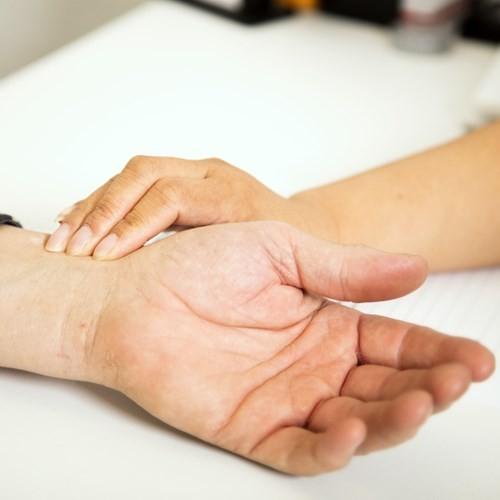 bästa akupunktur göteborg