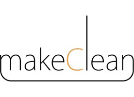 MakeClean AB