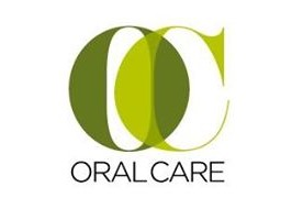Oral Care Gärdet