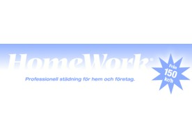 homework städ omdöme