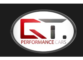 GT Performance Cars AB