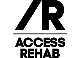 Access Rehab - Vasastan