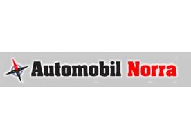 automobil norra ab varning