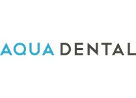 Aqua Dental Östermalm