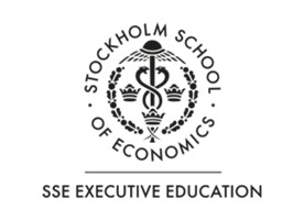 Handelshögskolan Executive Education