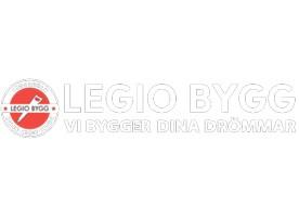 Legio Bygg   Badrum AB cc96743a2c6fe