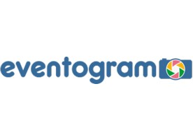 Eventogram AB