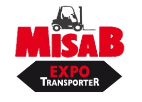 Misab Expo-transporter
