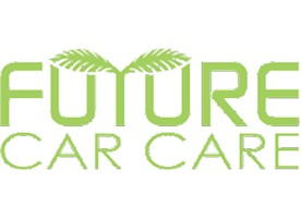 Future Car Care Solna