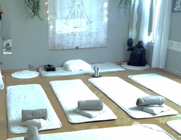 göteborg massage tyresö massage