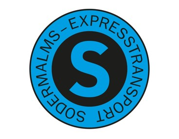 Södermalms Expresstransport AB