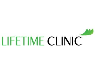 Lifetime Clinic