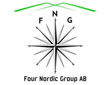 Four Nordic Group AB