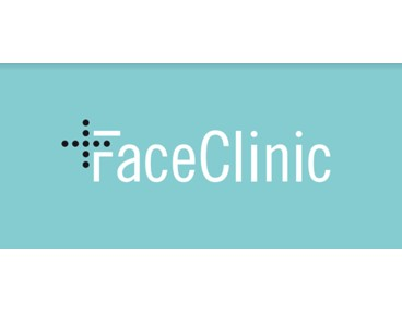 FaceClinic