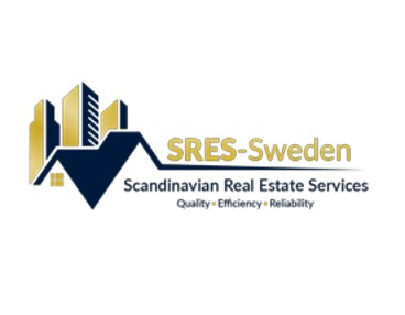 SRES - Sweden  (Scandinavian Real Estate Services)