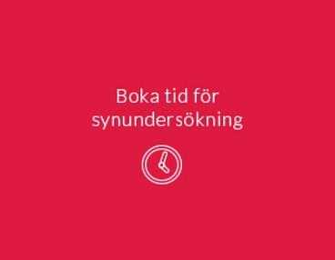 Contacta Eyewear, Järfälla: Omdömen från kunder Reco.se