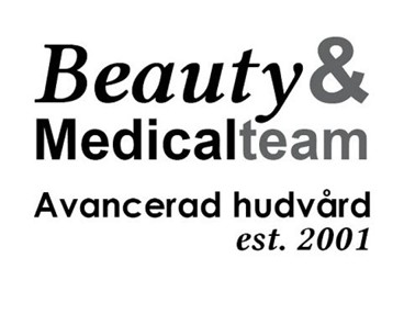 Beauty & Medical Team