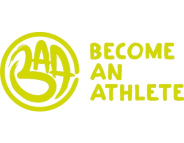 Become An Athlete