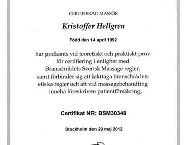 bra massage stockholm massage bålsta