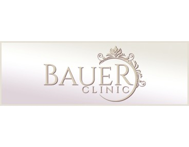 Bauer Clinic Stockholm