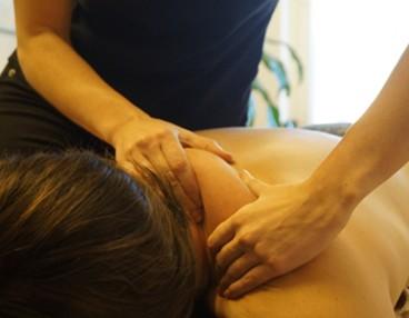 nuru massage göteborg massage sundbyberg