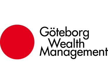 Göteborg Wealth Management AB
