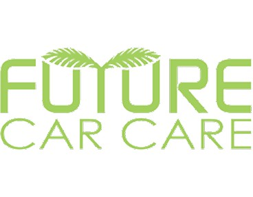 Future Car Care Sveavägen