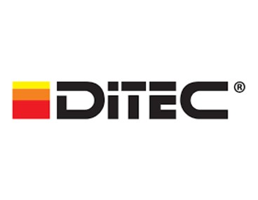 Ditec Hörby (Wash Masters i Hörby AB)