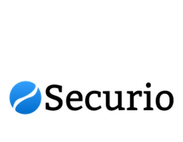 Securio Sweden AB