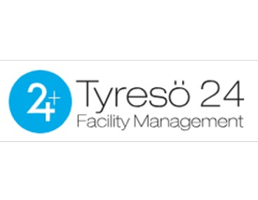 Tyresö 24 Facility Management AB