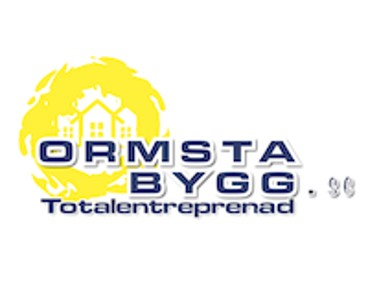 Ormsta Byggservice AB
