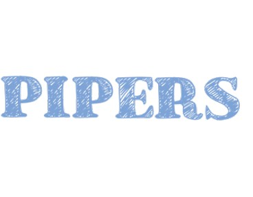 Pipers AB